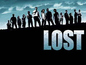 Lost1_3