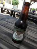 A_beer_b_2