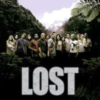 Lostseason2s_3