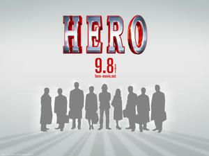 Hero_wp