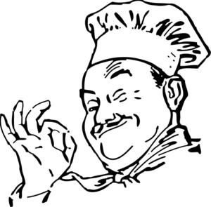 Chefsaysokay