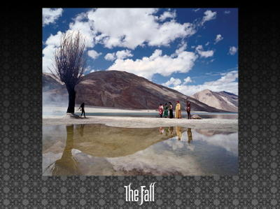 The_fall