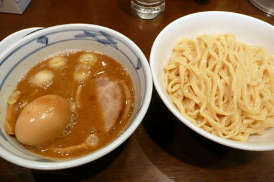 A_tetsu_