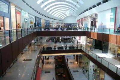 Dubai_mall_a