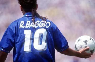 Baggio02