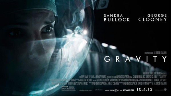 Gravityposter1600x336