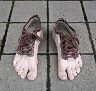 Foot_6914