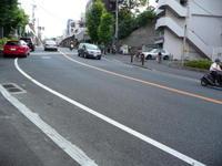 A_a_hirasaka