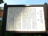 Aa_hirasaka