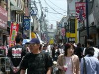 B_street